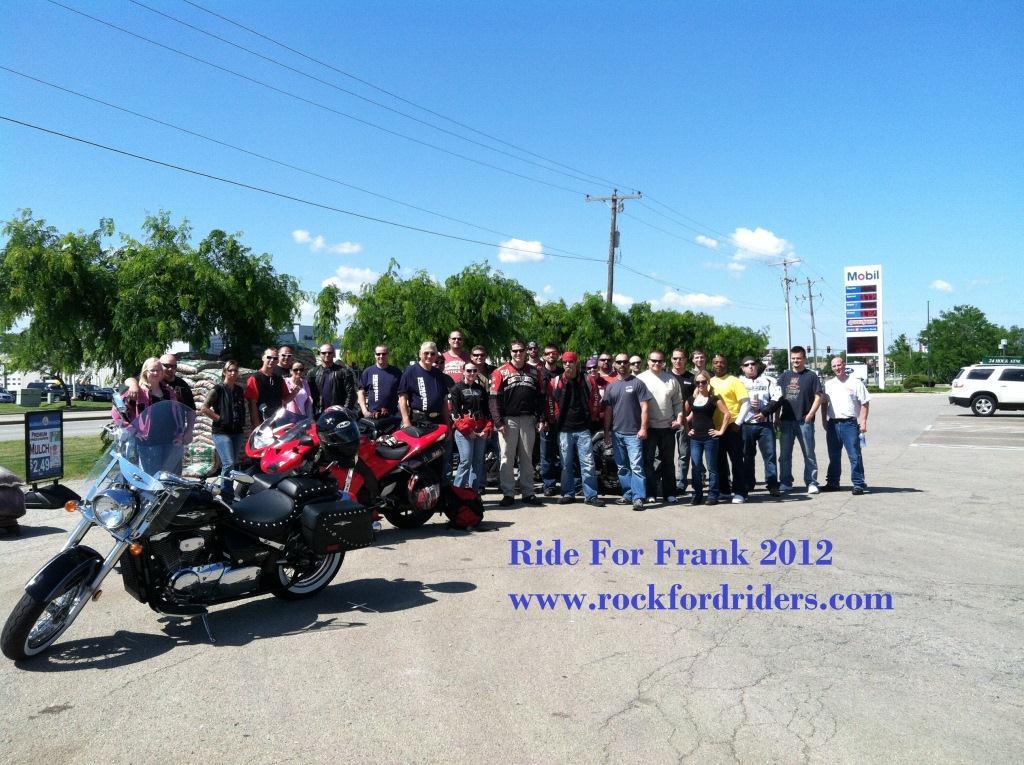 20120605-2012_ride4frank_-_copy.jpg